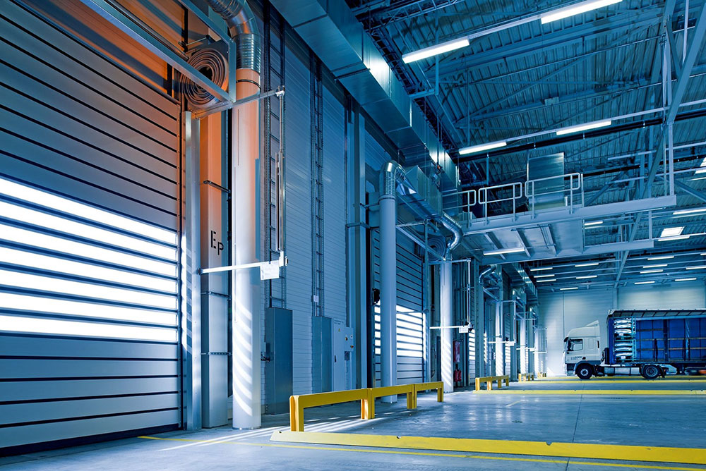 What Does Hap Seng Industrial Hub Have To Offer?